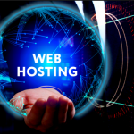 10 Web Hosting Trends